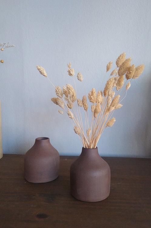 Combo Botellita + flores