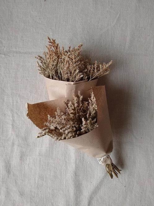 Flor de novia