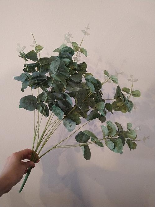 Ramo Eucalyptus artificial