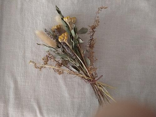Ramo Iris mini