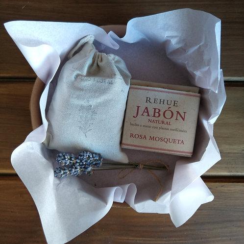 Caja de regalo 1