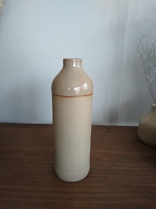 Botellón Antiguo