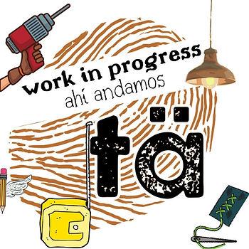 Copy of logo PROGRESS.jpg