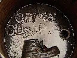 origen gusarapo