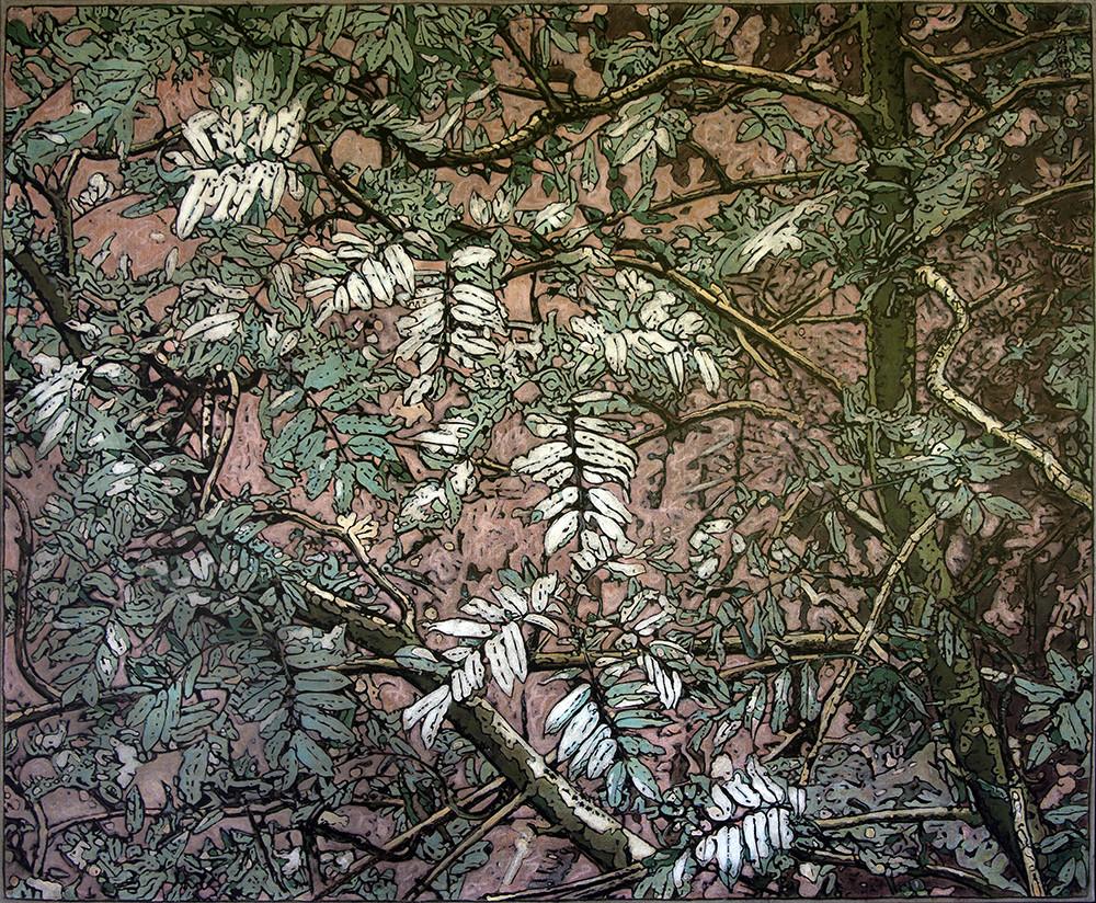 sorbier-des-oiseleurs-150-x-120-cm-sur-t