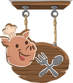 pig-575824_1280.png