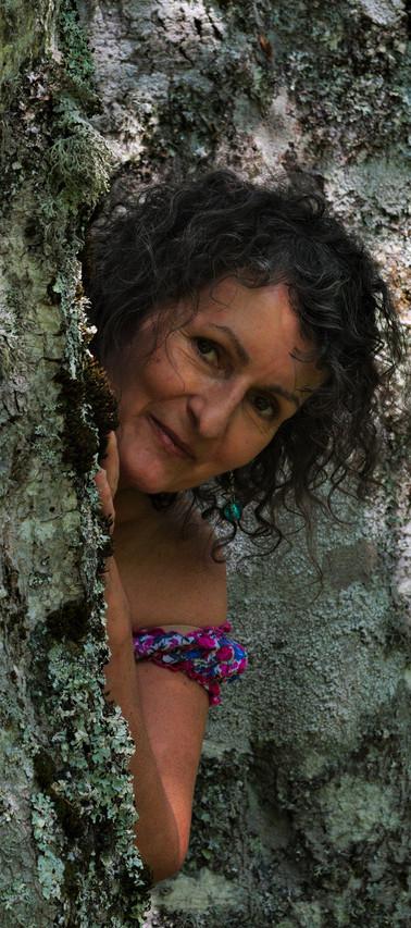 Anne Wanner