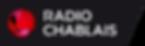 radiochablais_logo.png