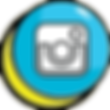 cochrane Ice cream, bearspaw ice cream, calgary ice cream, food trucks near me, food truck catering, best ice cream, ice cream shops near me, mobile food truck, food truck price, ice cream company, food truck food, the food truck, frozen ice cream, local food trucks, catering truck, street food truck, ice cream catering, ice cream nearby, food truck vendors, find food trucks near me, Mobile Ice Cream Truck, Catering To Your Functions Call for a free quote, Mobile Food Truck we come to You, Serving Cochrane, Bearspaw and Calgary area