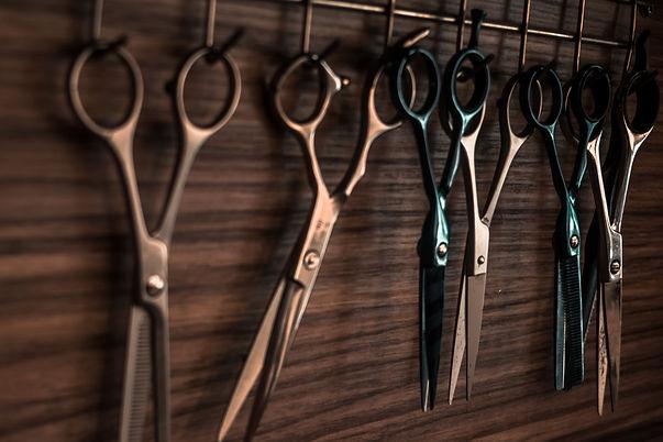 Canva - Several Scissors (1).jpg