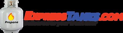 ET-Logo--final.png