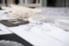 Swarovski-designers-of-the-future-Takt-P