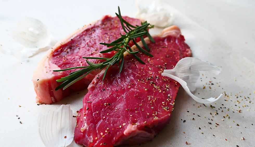 sirloin_steak_edited.jpg