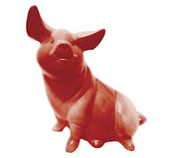 red%20web%20pig_edited.jpg