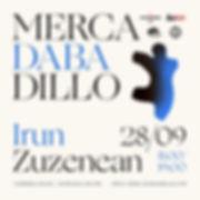 Irun-ZuzeneaN-mercadabadillo_edited.jpg