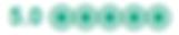Tripadvisor 5 bubble.PNG