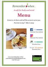 1 menu front cover.jpeg
