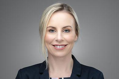 Kate McGoldrick, Independent Occupational Therapist, Private OT, OT Glasgow