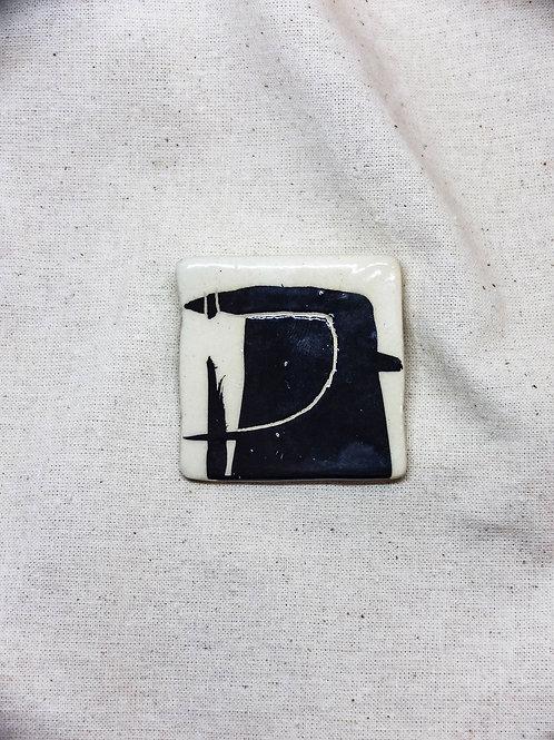 Espaço 23 Pin