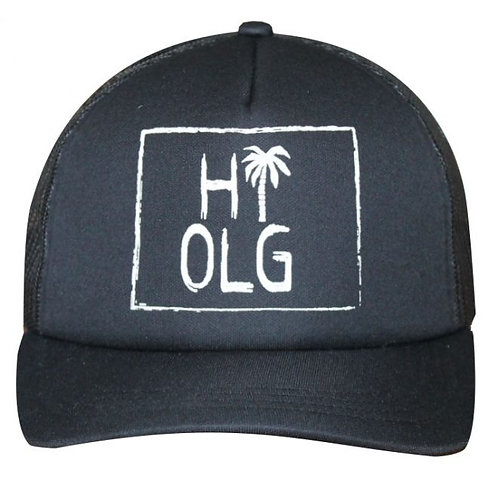OLG cap