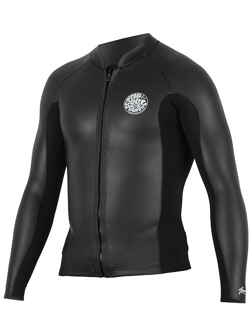 Rip Curl rubber jacket