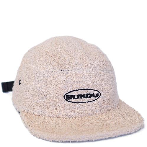 kofu towel cap