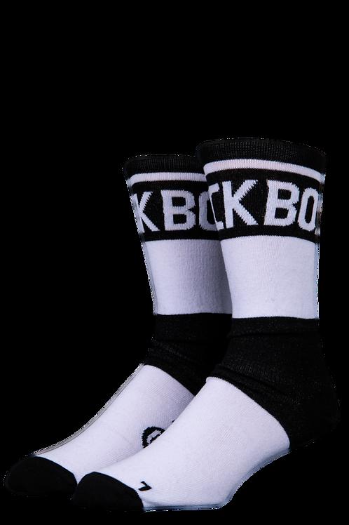 Stinky Socks F*ck Boss