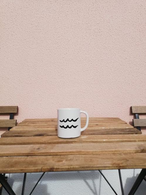 Tosco Ceramic Cup