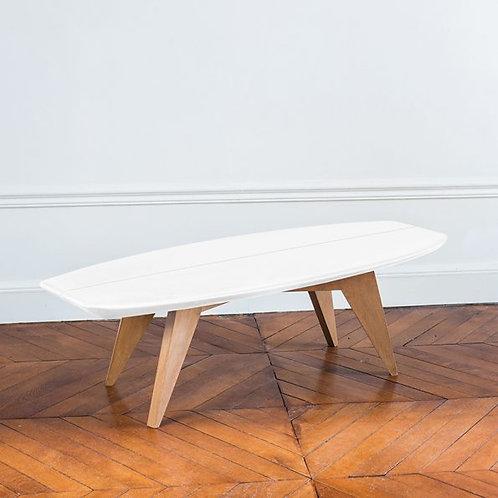Bolge 44   Design Furniture