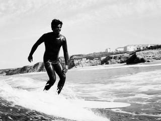 Hangfive Surf Culture & Late December playlist