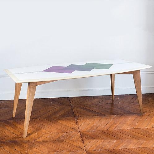Bolge 79 | Design Furniture