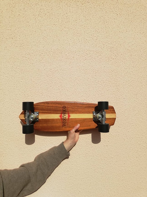 Westwood Skateboard