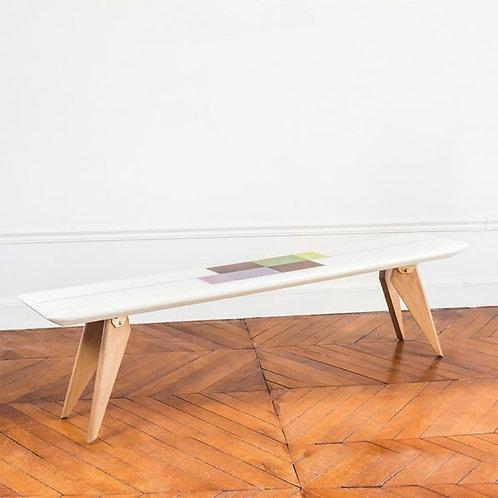 Bolge 71T   Design Furniture