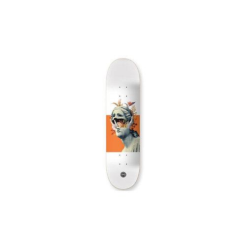 Imagine Skateboard Deck