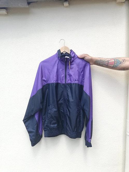 Vintage Donnay Jacket