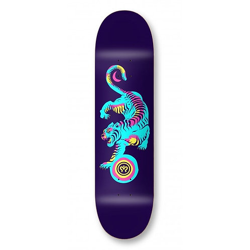 Imagine Skateboard Deck