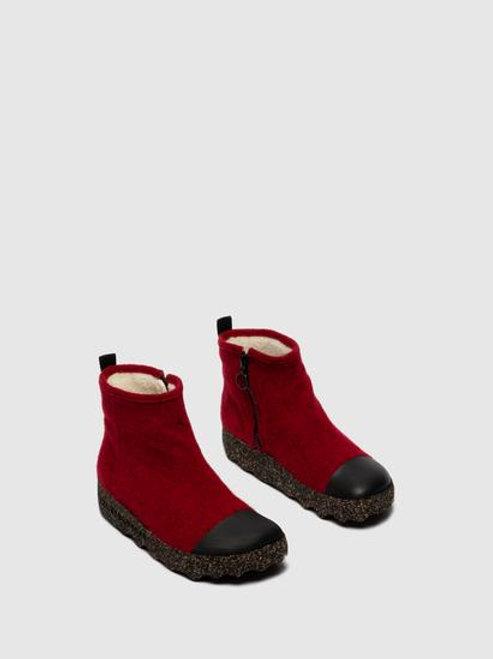As Portuguesas Boots