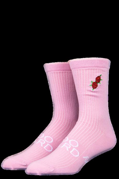 Stinky Socks x Too Hard
