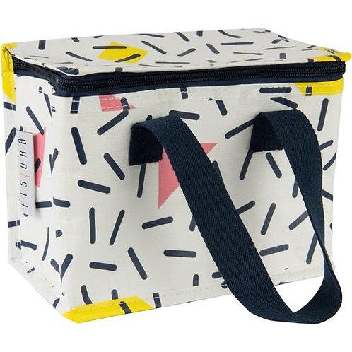 mini lunch bag