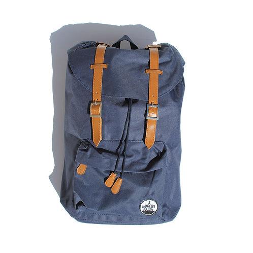 Hangfive Bag Blue
