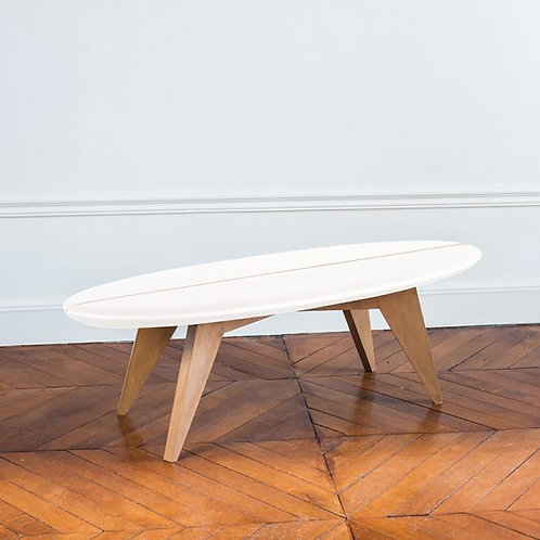 Bolge 47 | Design Furniture
