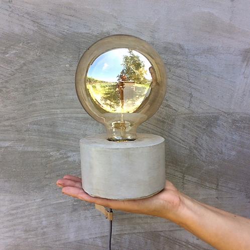 Alecrim Lamp