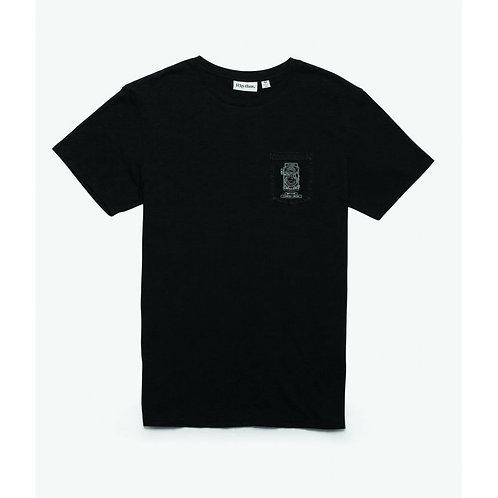 Camera Collector T-shirt