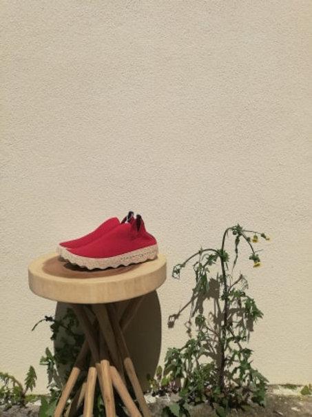 As Portuguesas Ecological Shoes