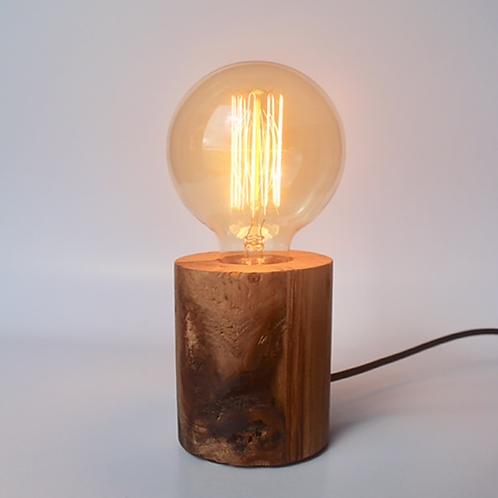 Cipreste Ecolamp