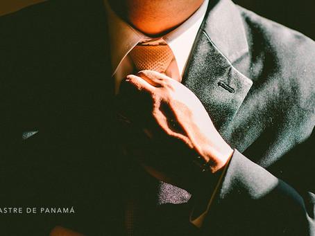 Cómo vestir un traje de forma elegante