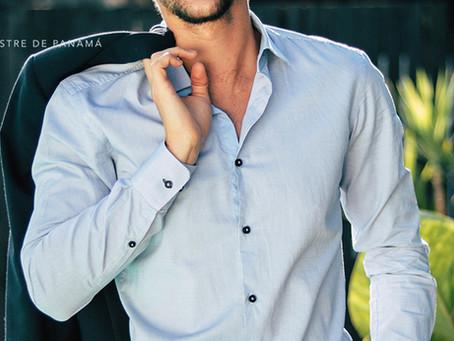 Cómo vestir una camisa con estilo