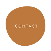 CONTACT_Tekengebied 1.png
