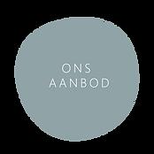 ONS AANBOD_Tekengebied 1.png