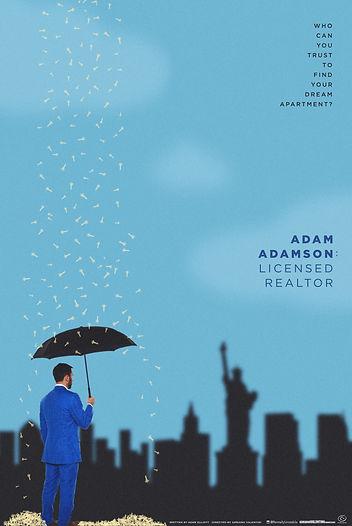 Adamson_Poster.jpg